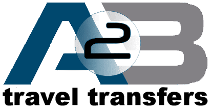 A2B Travel Transfers
