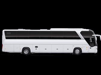 Bus 55pax